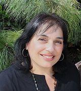 Theresa Vinciguerra, Real Estate Agent in Aliso Viejo, CA