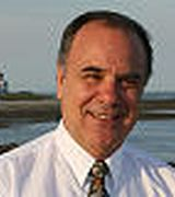 Jerry Kalish, Agent in Portsmouth, VA