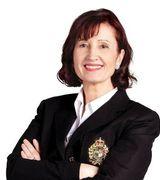 Elena Katarsky Team Leader, Agent in Plains TWP, PA