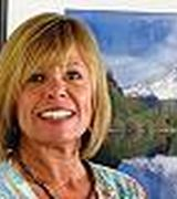 Christie M.…, Real Estate Pro in Basalt, CO