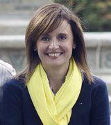 Christine Curtin, Real Estate Agent in Winchester, MA