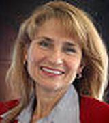 Stella Tahrilova, MCE, ABR, ADPR, Agent in Chicago, IL