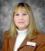 Gina D Tobin, Real Estate Pro in Babylon, NY