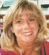 Karen Yunck, Agent in Birmingham, AL