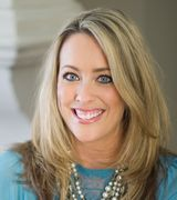 Sarah Goss, Real Estate Pro in Wheaton, IL