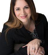 Nilsa Bermudez, Real Estate Agent in Irvine, CA
