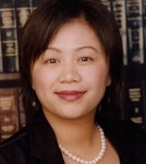 Michelle Wong Team, Real Estate Agent in Elk Grove, CA