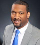 Robert Allen, Real Estate Agent in Smyrna, GA