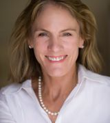 Barbara Babcock, Real Estate Agent in westport, CT
