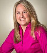 Angie Simpson, Real Estate Pro in Maricopa, AZ