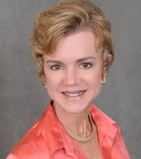 Kimberly Cestari, Agent in Washington, DC