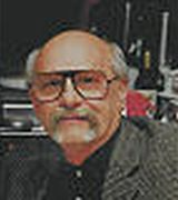 Bill DalyBil…, Real Estate Pro in Carlsbad, CA