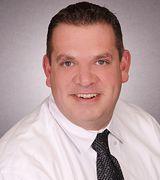 Paul Dunton, Real Estate Agent in Billerica, MA