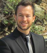 Adam Lucart, Real Estate Pro in Dallas, TX