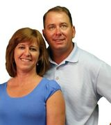 Sean Miller, Real Estate Agent in Fort Myers, FL