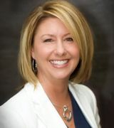 Kerri Schmidt, Real Estate Agent in Davenport, IA