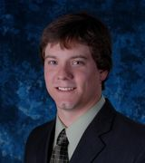 Craig Elliott, Agent in Evansville, IN