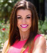 Shayla Twit, Agent in Sarasota, FL