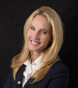 Lisa Karos, Real Estate Pro in Huntington Beach, CA