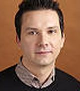 Jason Kaney, Agent in Pittsburgh, PA