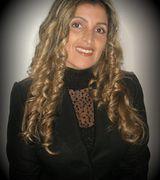 Martha Jimenez, Real Estate Agent in MIAMI, FL