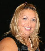 Ursula Householder, Real Estate Agent in Navarre, FL
