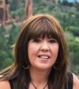 Holly Boniek, Real Estate Agent in Colorado Springs, CO