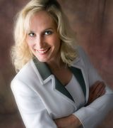 Heather Spangler, Real Estate Agent in Lake Oswego, OR
