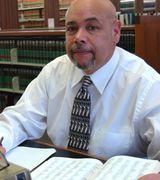 Michael Carlisle, Real Estate Agent in Reno, NV