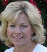 MaryLynn Ols…, Real Estate Pro in Mesa, AZ