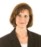 Tammie Wolf, Agent in Green Bay, WI