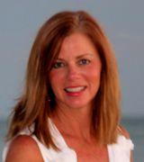 Kim Pruitt, Real Estate Agent in Mount Pleasant, SC