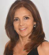 Nora Bertisch, Agent in Aventura, FL