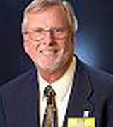 Tom Renard, Agent in Martinez, GA