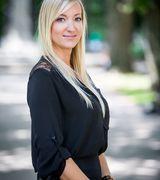 Nicole Thomas, Real Estate Agent in Boston, MA