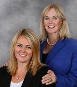 Bonnie Glenn & Christa Glenn, Real Estate Agent in Smithtown, NY