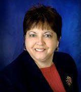 Judy Walrath, Real Estate Pro in Lapeer, MI