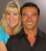 Greg and Julie Burnham, Agent in San Diego, CA