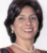Mira Savara, Real Estate Pro in Honolulu, HI