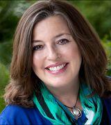 Sharon Dolezal, Real Estate Agent in Northbrook, IL