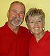 Pam Gilbert and Steve Gilbert, Agent in Eatonton, GA