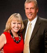Gary & Kathy Weimer, Agent in Highlands Ranch, CO