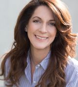 Renée White, Real Estate Agent in Walnut Creek, CA
