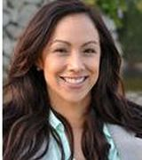 Danielle Swe…, Real Estate Pro in El Dorado Hills, CA