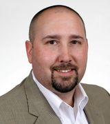 Craig M Wiley, Real Estate Agent in Exton, PA