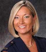 Donna Mason, Agent in Fort Myers, FL