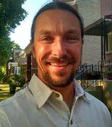 Kristofer No…, Real Estate Pro in Chicago, IL