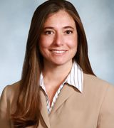 Stefanie Spadafora, Real Estate Agent in Boston, MA