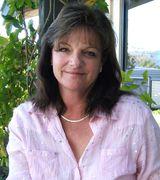Julie Morrell, Real Estate Pro in Los Olivos, CA