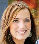 Sasha Farmer, Real Estate Pro in Charlottesville, VA